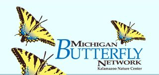 Michigan Butterfly Network