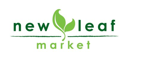 New Leaf Market