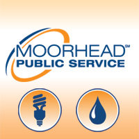 Moorhead Public Service