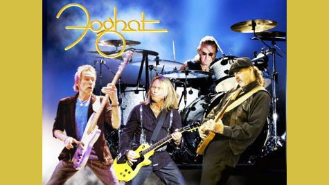 Image courtesy of Foghat.net (via ABC News Radio)