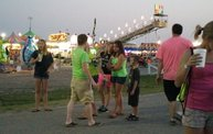 Red River Valley Fair (2013-07-10) 2
