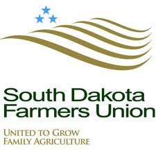 South Dakota Farmers Union recently issued a statement opposing a plan to split the farm bill and repeal permanent law.