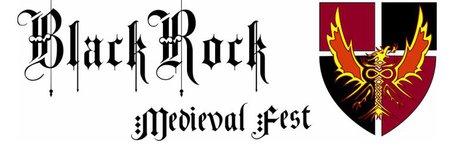 Black Rock Medieval Fest