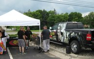 Q106 at Phantom Fireworks (6-27-13) 29