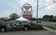 Q106 at Phantom Fireworks (6-27-13) 28