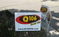 Q106 at Superior Grower's Supply (7-9-13) 20
