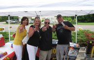 Q106 at Phantom Fireworks (6-27-13) 21