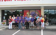 Q106 at Phantom Fireworks (6-27-13) 13