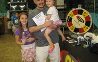 Q106 at Superior Grower's Supply (7-9-13) 1