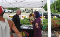 Q106 at Phantom Fireworks (6-27-13) 8