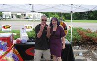 Q106 at Phantom Fireworks (6-27-13) 7