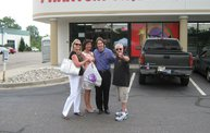 Q106 at Phantom Fireworks (6-27-13) 4