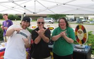Q106 at Phantom Fireworks (6-27-13) 30