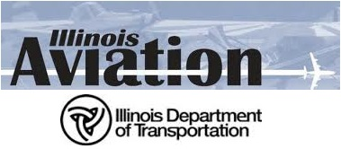 Illinois Deaprtment Of Transportation