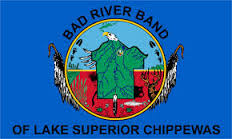 Bad River Band of Lake Superior Chippewas