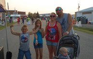 Red River Valley Fair (2013-07-12) 4