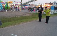 Red River Valley Fair (2013-07-12) 21