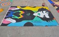 Chalkfest 2013 10