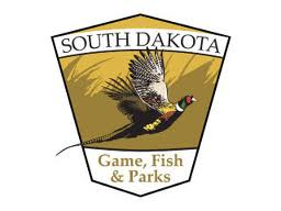 On July 19, South Dakota will officially dedicate Good Earth State Park at Blood Run as its first new state park in over 40 years. (Parks.sd.gov)