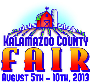 The fair is one of the oldest in the State.