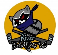 Holland River Bandits logo: courtesy of juniorhockeyleague.com