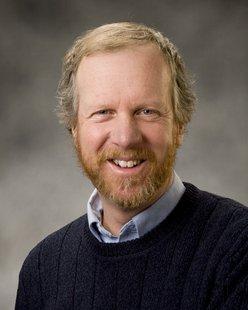 Steve O'Neil