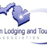Michigan Lodging and Tourism Association
