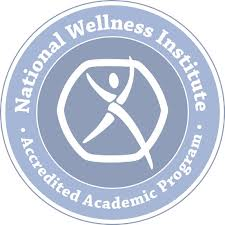 National Wellness Institute, Stevens Point WI