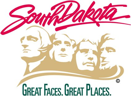 South Dakota welcoming Chinese visitors who are now the top source of tourism spending in the world. (SD.gov)