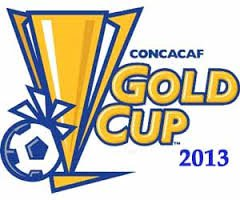 2013 Gold Cup