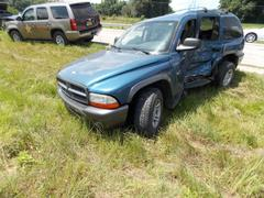 Putnam County Accident Scene Photo Supplied By Indiana State Police