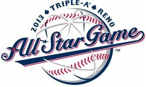 2013 Triple A All-Star Game