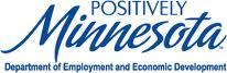 Minnesota Dept. of Employment and Economic Development