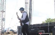Rock USA - Day 3 19