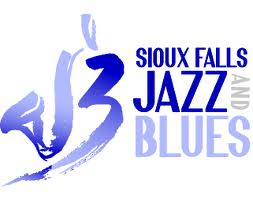 Sioux Falls Jazz & Blues Fest
