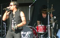 Rock Fest 2013 - Pop Evil: Cover Image