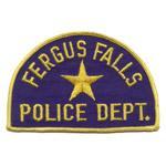 Fergus Falls Police