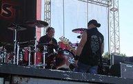 Rock USA - Day 3 27
