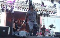 Rock USA - Day 3 15