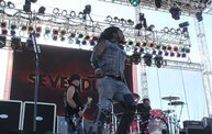 Rock USA - Day 3 14