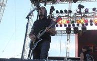 Rock USA - Day 3 29