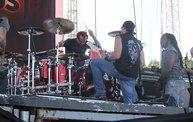 Rock USA - Day 3 17