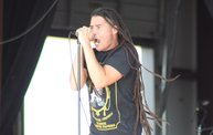Rock Fest 2013 - Nonpoint  11