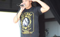 Rock Fest 2013 - Nonpoint  10