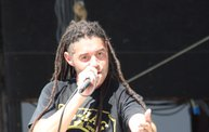 Rock Fest 2013 - Nonpoint  8