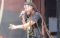 Rock Fest 2013 - Nonpoint  29