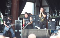 Rock Fest 2013 - Nonpoint  28
