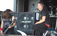 Rock Fest 2013 - Nonpoint  4