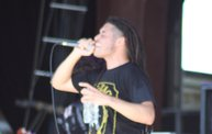 Rock Fest 2013 - Nonpoint  3