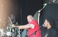 Rock Fest 2013 - Nonpoint  16